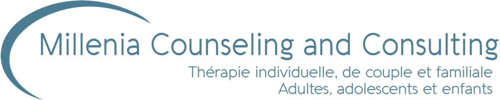 logo-2017-2